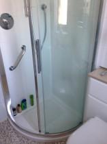 Bathroom Update 5