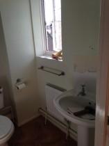 Bathroom refit 2