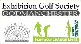 exhibition-golf-society24[1]