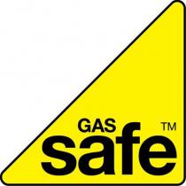 gas_safe